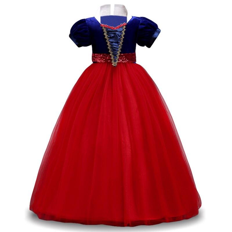 Keaiyouhuo-Snow-White-Dress-Principessa-Delle-Ragazze-Del-Vestito-di-Pasqua-Carnevale-Costume-Per-Bambini-Festa (1)