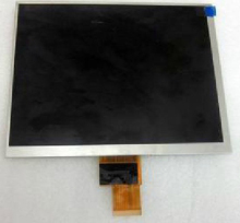 "Original 8"" Prestigio MultiPad 8.0 PMP5880D DUO Tablet PC LCD Screen Display LCD Module Prestigio 8'' PMP5880D Replacement LCD"