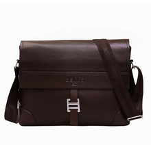 etn bag 010316 best seller man messenger bag male small shoulder bag men business bag