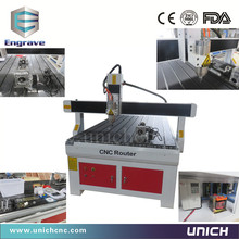 hot style cnc router wood carving machine for sale/cnc sheet metal cutting machine