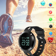 Buy New Bluetooth Sports smartband Wristband Heart Rate Smart Band Blood Pressure Monitor Heart Rate smart bracelet PK mi band 2#C0 for $23.32 in AliExpress store