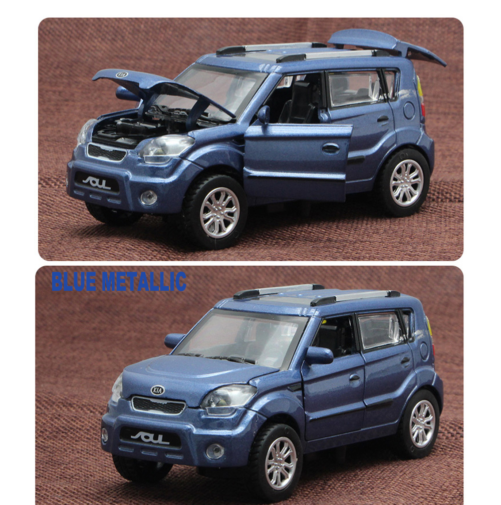 DIECAST-KIA-SOUL-SCALE-MODEL-CAR-TOY10_06