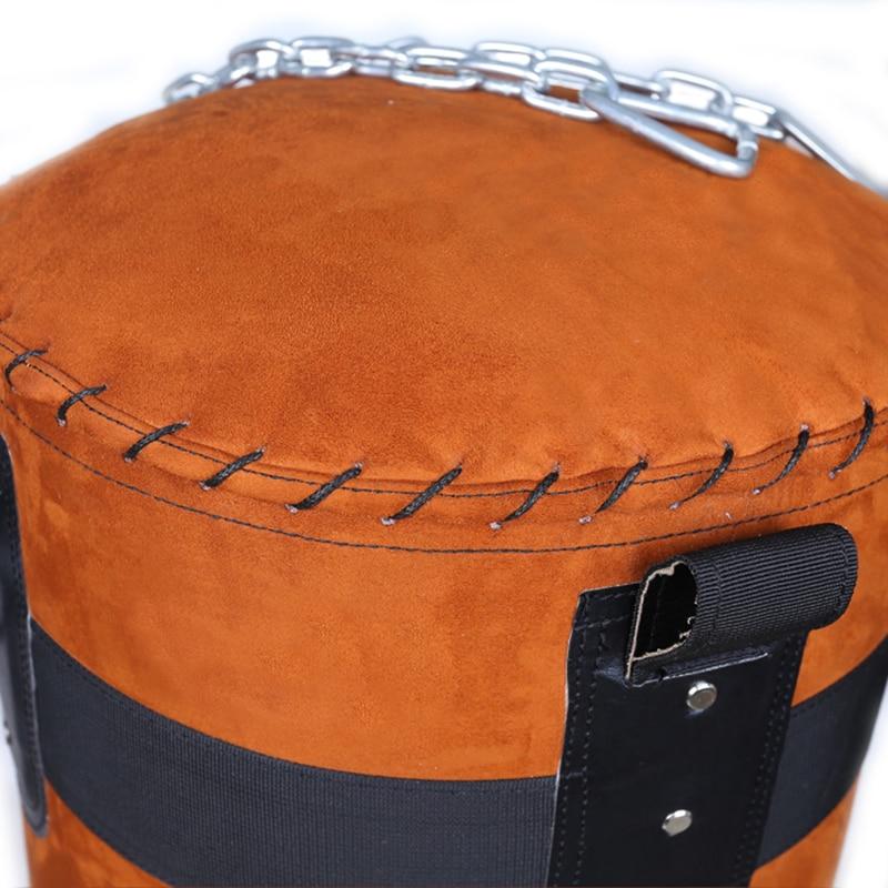 0-8-1-1-2-1-4-1-6-1-8m-Leather-Sandbag-High-Quality-Punching (3)