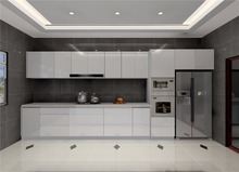 popular kitchen with favorable price
