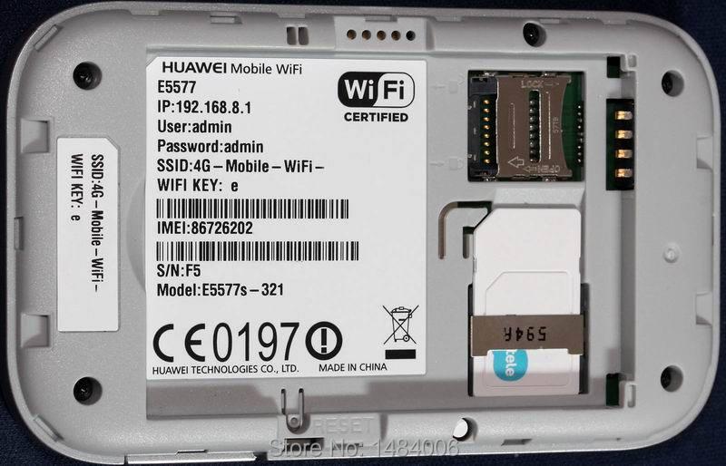 E5577S-321-5