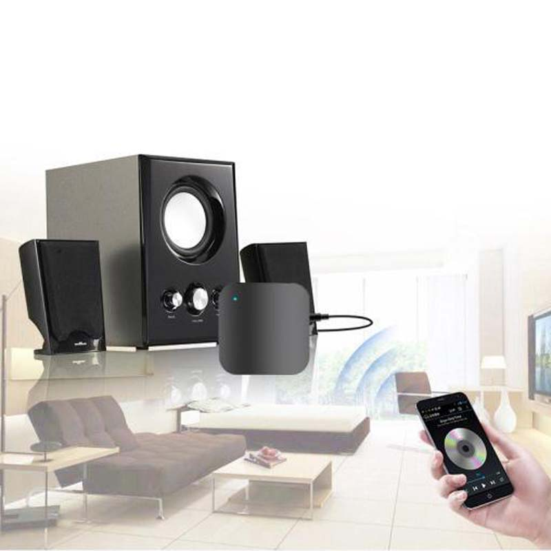 New-mini-Bluetooth-Car-Kit-Hands-free-Music-Audio-Receiver-Adapter-for-Speaker-Headphone-Car-Stereo (4)