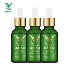 3PCS/lot Stretch Marks Essential Oil  For Stretch Mark Remover Postpartum Repair Anti-Wrinkle Beauty Skin Care