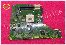 Wholesale Laptop Motherboard For MSI CX61 MS-16GD1 VER: 1.1 Model Mainboard 100% tested ok