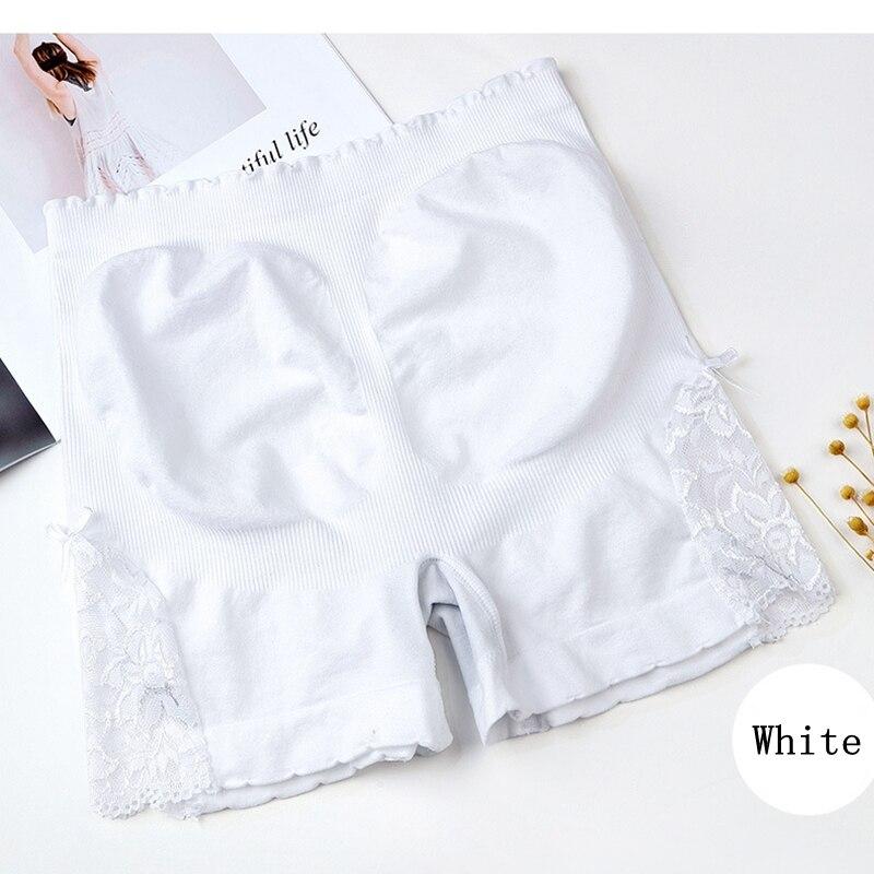 short underwear (2)