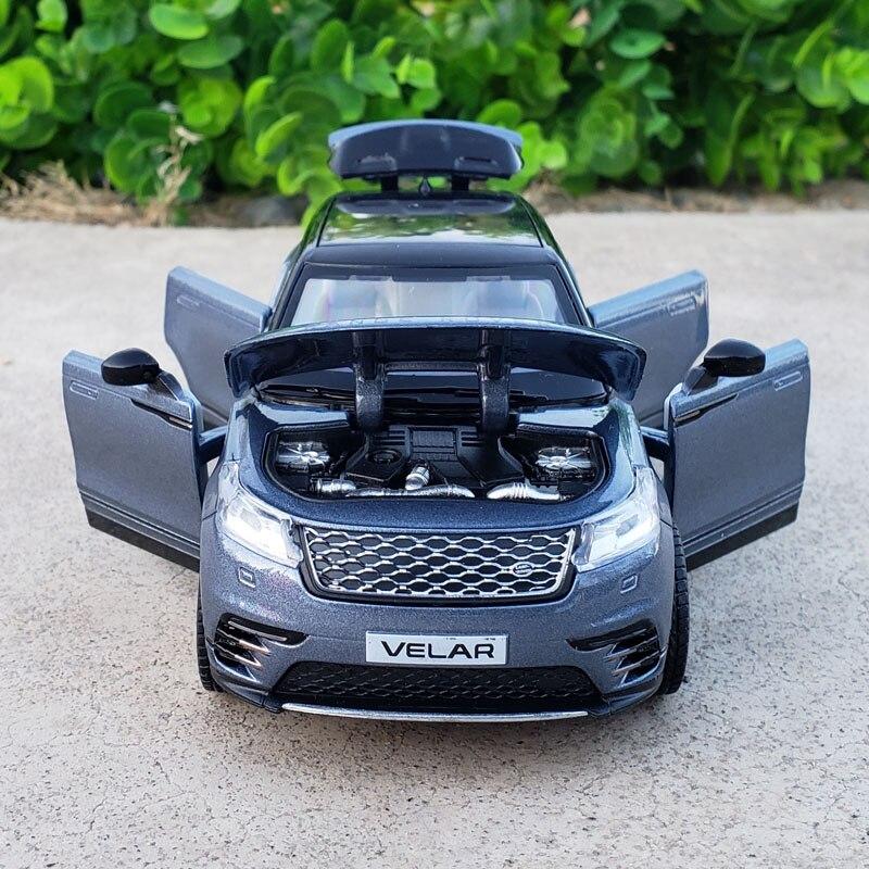 132 Range Rover Velar (14)