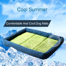 Cats  Porable Kennel Dog Bed House Indoor Dogs House Kennel Bed Outdoor Casa Para Gato Sticker Dog Home Manta Pet Blanket60Z1296