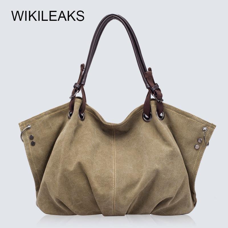 7 Colors High Quality Canvas Women Handbag Casual Large Capacity Hobos Bag Female Totes Bolsas Trapeze Ruched Solid Shoulder Bag<br><br>Aliexpress