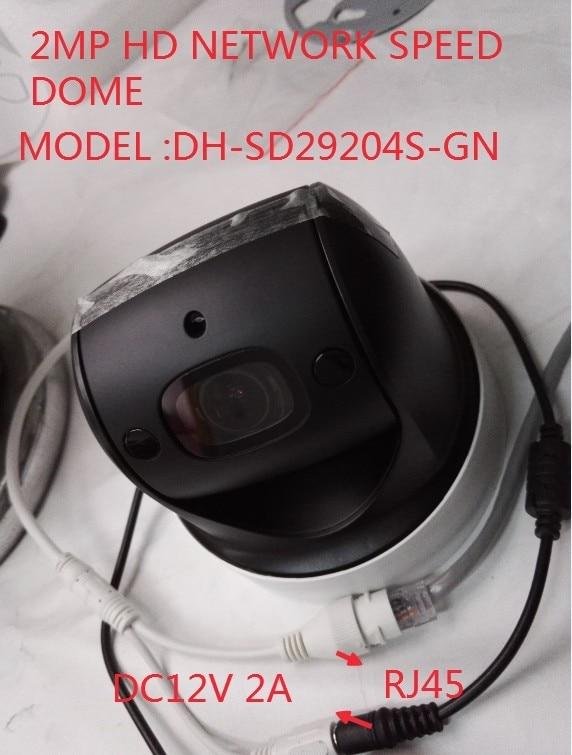 Dahua-Mini-PTZ-camera-2MP-1080P-IP-camera-SD29204T-GN-IR-30m-Network-Speed-Dome-4x(4)