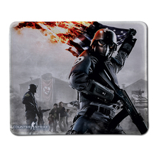 Cs go Mouse pad laptop gaming mouse mat Counter-strike global offensive mouse pad best buy large computer mouse pads