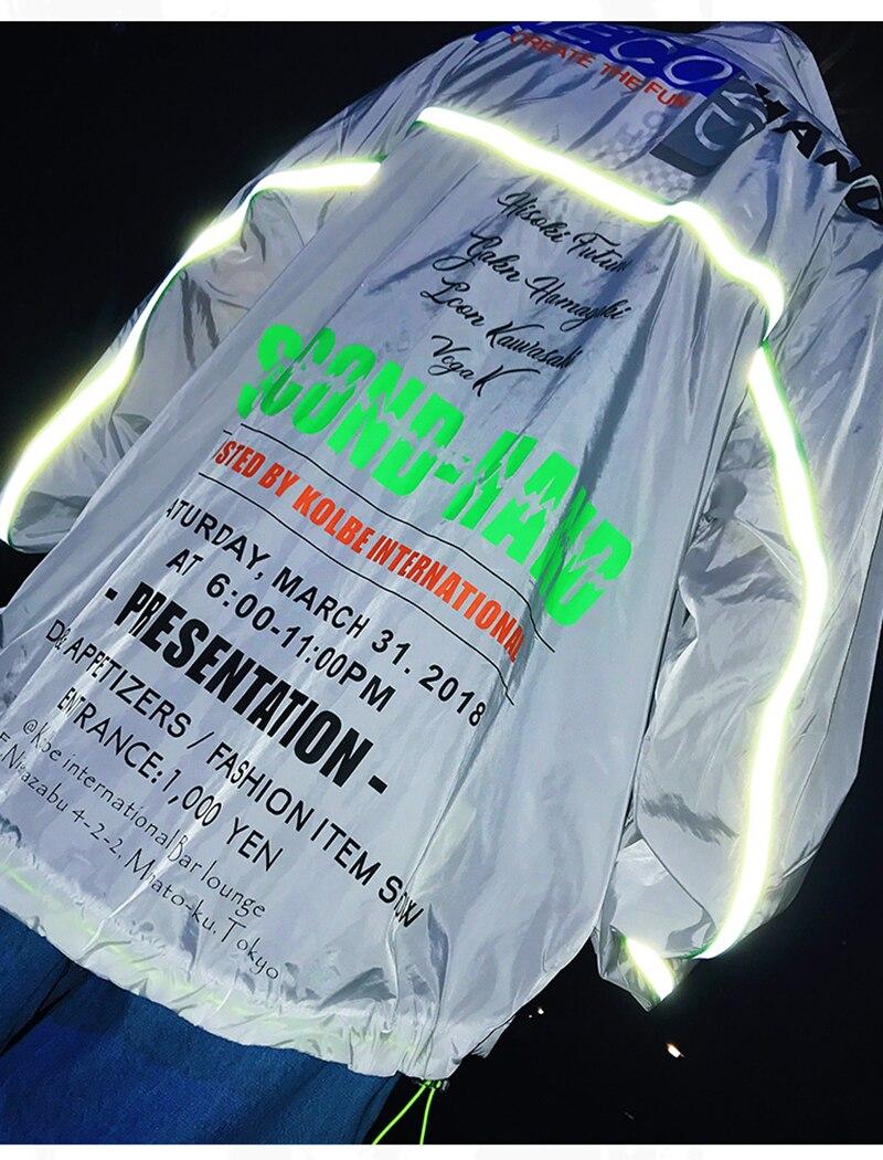 Streetwear Big Mens Jackets Japon Style (2)