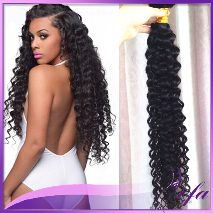 Curly clip in hair extensions aliexpress reviews curly clip in hair extensions aliexpress reviews in rio de janeiro pmusecretfo Images