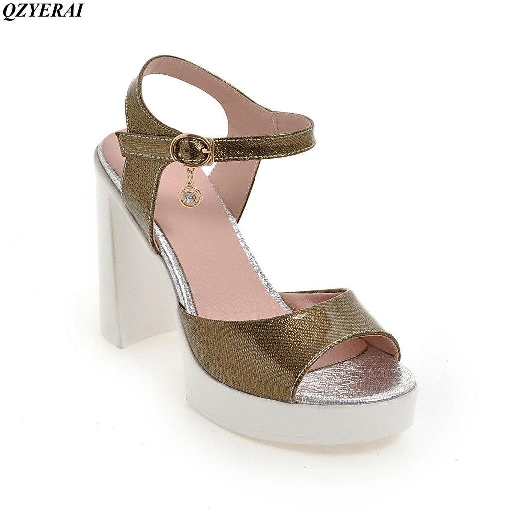 Do dk fashion shoes 5