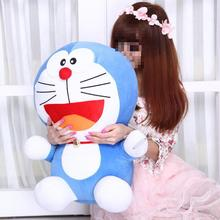 20cm 30CM Stand By Me Doraemon Plush toy doll Cat Kids Gift Baby Toy Kawaii plush Anime Plush