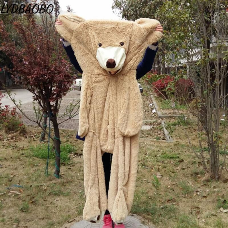100cm-200cm-America-Giant-Teddy-Bear-Plush-Toys-Soft-Teddy-Bear-Skin-Popular-Birthday-Valentine-s (1)
