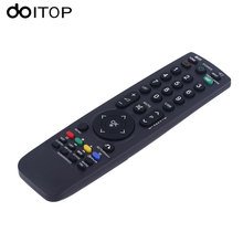 Buy DOITOF LG Android TV 3D Smart TV HDTV Remote Controller Universal Replacement Remote Control LG AKB69680403 Smart TV #3 for $3.34 in AliExpress store