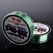 High Quality New Available 100M Fluorocarbon Nylon Fishing Line Shop 8-36LB Peche Line Brand Carp Fishing Line Linha De Pesca