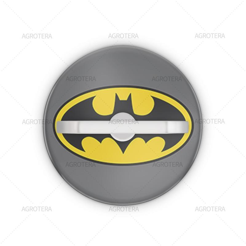 Batman Icon (1)