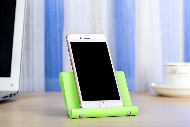 mobile phone holder (18)