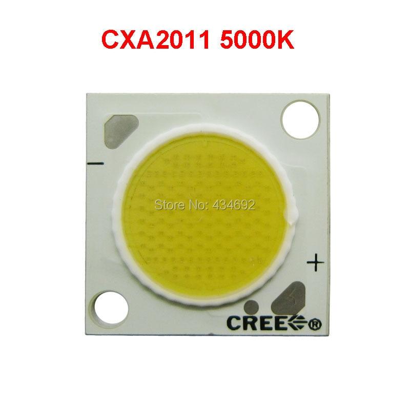 BY-CXA2011-WH (1)