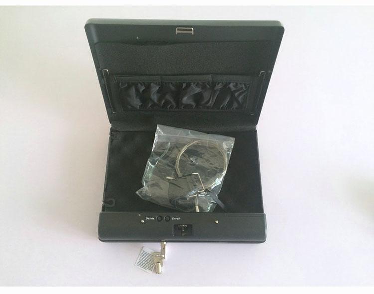 OS500SDT (8)