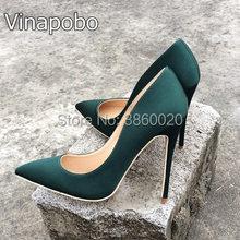 Braut Designer Schuhe Kaufen Billigbraut Designer Schuhe Partien Aus