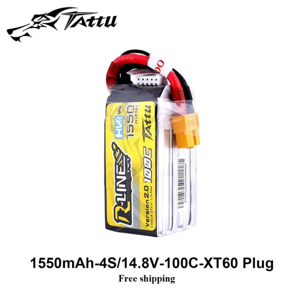 TA-RL2.0-100C-1550-4S1P-HV