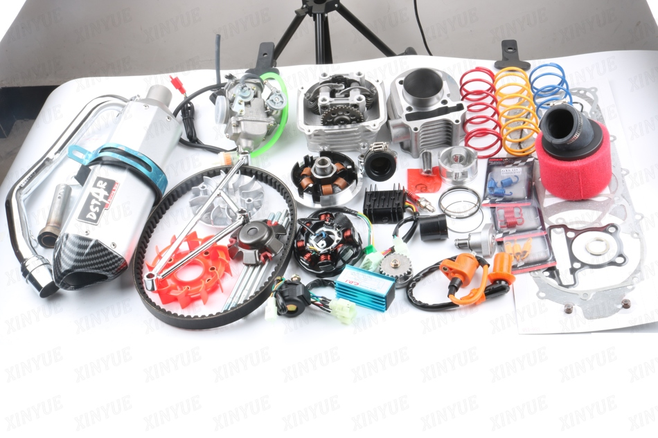 motorcycle parts-(15)