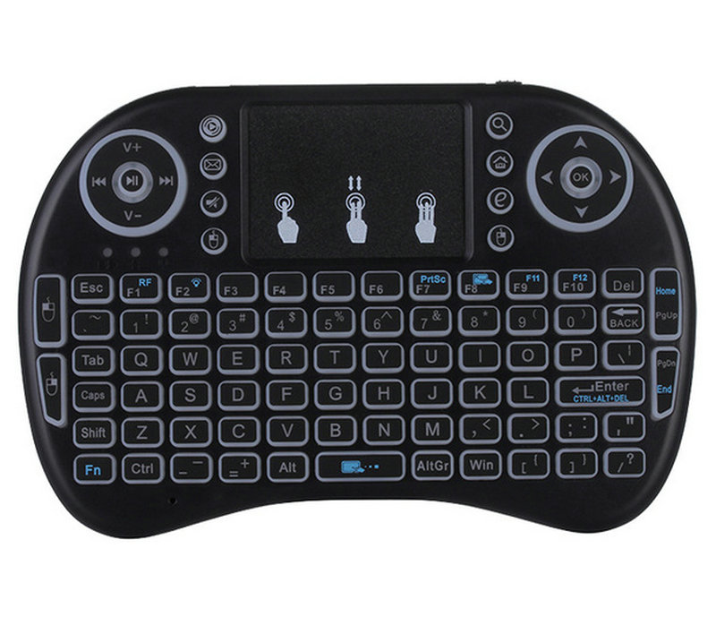 5pcs-i8-backlit-mini-wireless-keyboard-with-touch-pad-2-4G-Multi-Media-Remote-Control-Backlight.jpg_640x640