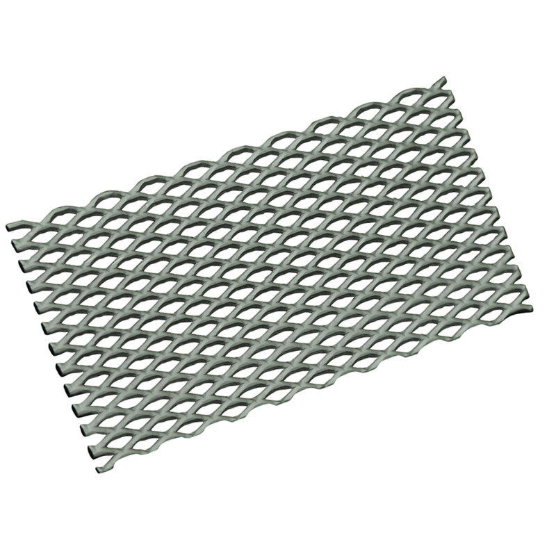 Titanium Mesh for Plating Machine Jewelry Plating tools made in HONGKONG electroplating tools 100x50mm<br><br>Aliexpress