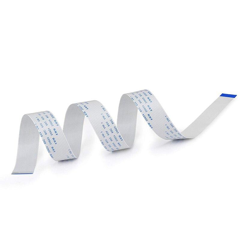 15Pin-Ribbon-Flex-CSI-Cable-with-15cm-30cm-50cm-100cm-200cm-Length-for-Raspberry-Pi