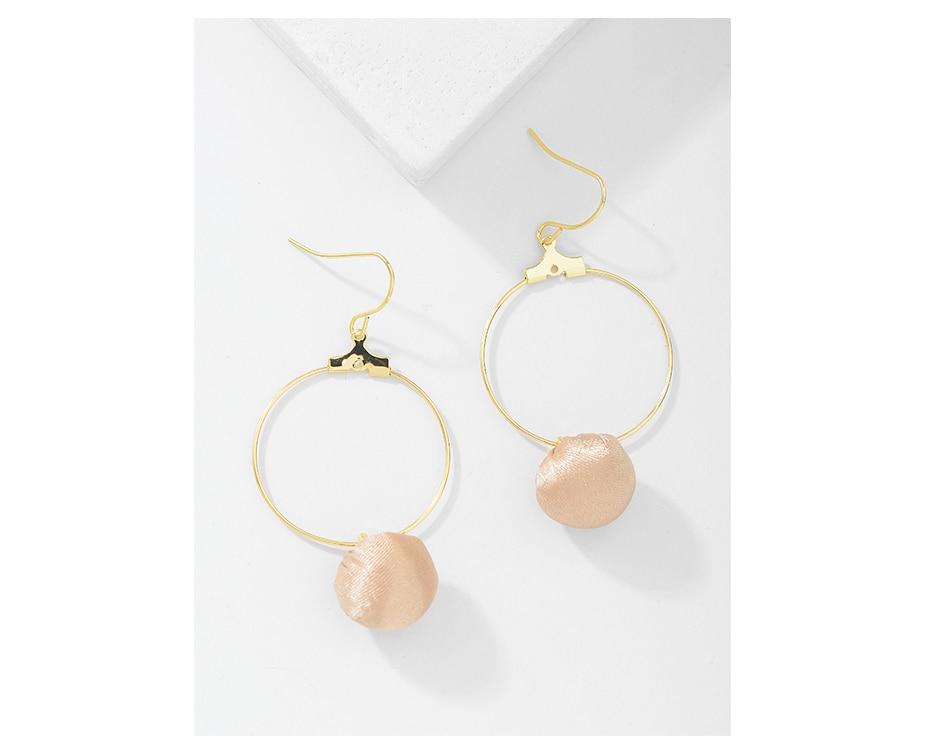 earring780_08