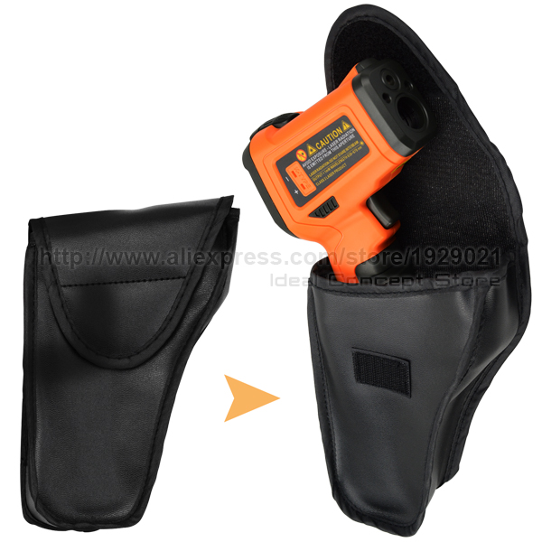 13-Ideal-Concept-thermometer-THE-223-Pouch