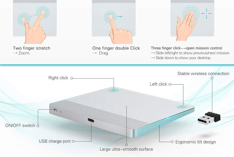 usb touchpad wireless (13)