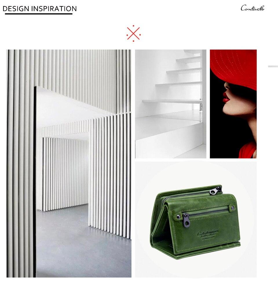 C2145-green_07
