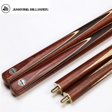 Brand billiard cue, high quality sticks , Cue Tip 9.8mm 145cm Ash wood 3/4 snooker cues pool stick free shipping SE02
