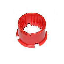 Bearings Circular Brush Cleaning Tools Tube For IRobot Roomba 500 600 700 Series 520 530 550 610 620 650 630 660 760 770 780 790(China)