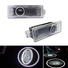 Buy 1Pair Super Bright LED Laser Ghost Shadow Door Step Courtesy Welcome Light Lamp Land Range Rover Discovery Evoque Freelander for $11.04 in AliExpress store