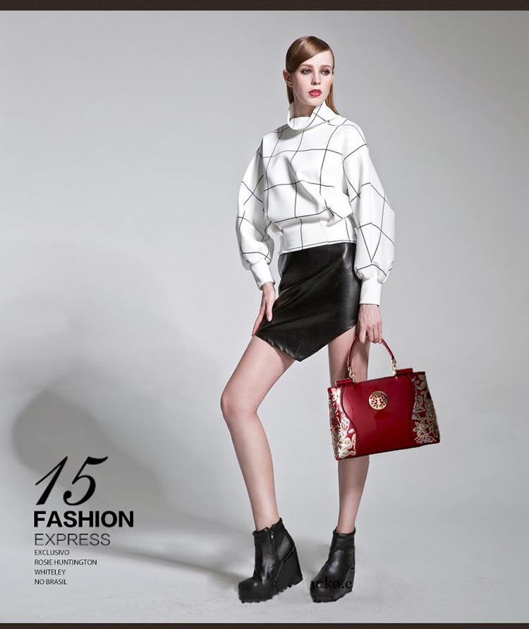 women\`s handbag (5)