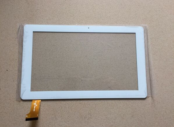 New 10.6 dxp2-0853-106b Tablet touch screen panel Digitizer Glass Sensor Replacement Free Shipping<br>
