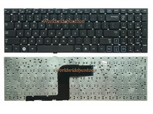 Wholesale Reboto Laptop Keyboard for samsung RC530 RF510 RF511 US Layout Keyboard Brand New and High quality
