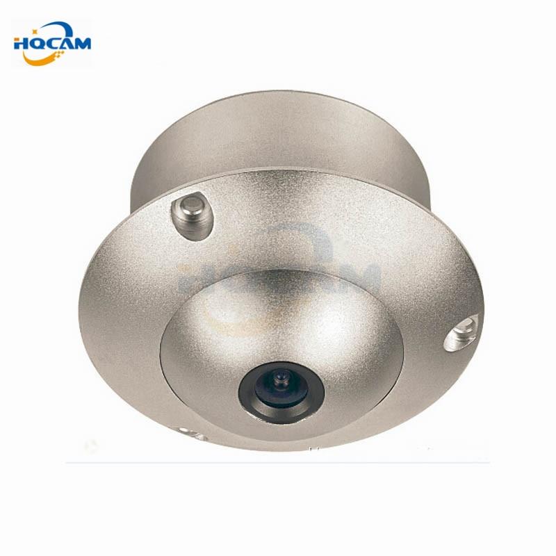 HQCAM Sony 420TVL Mini CCTV Camera 420tvl For Metal Case Elevator Camera Domn Cam Fying Surveillance Mini CCD Camera<br>