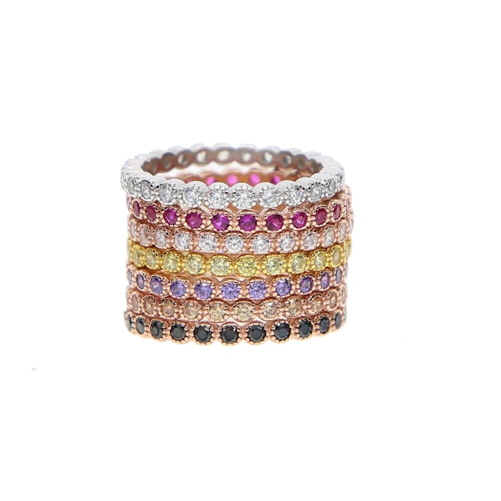 eternity cz ring (8)
