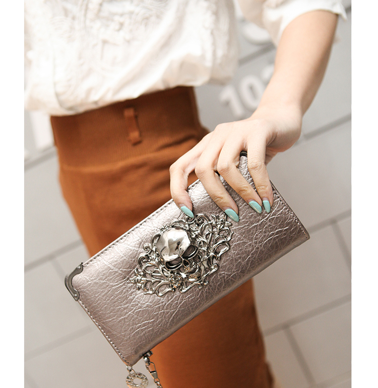 Female-Wallet-Lone-Women-Wallet-Clutch-Bags_11