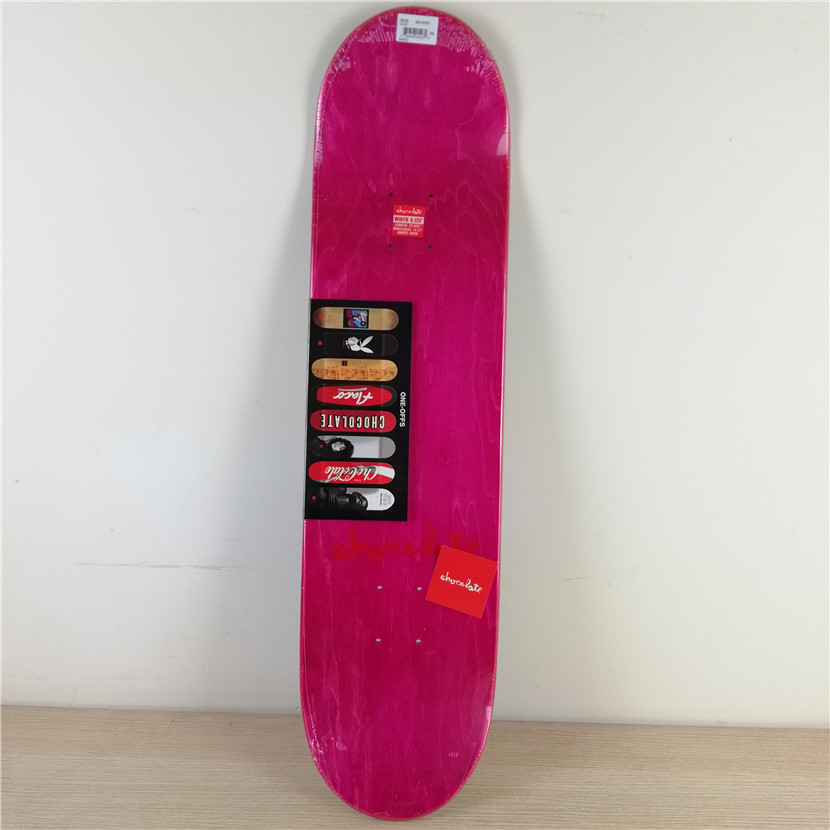 GIRL&CHOCALATE DECK  (23)