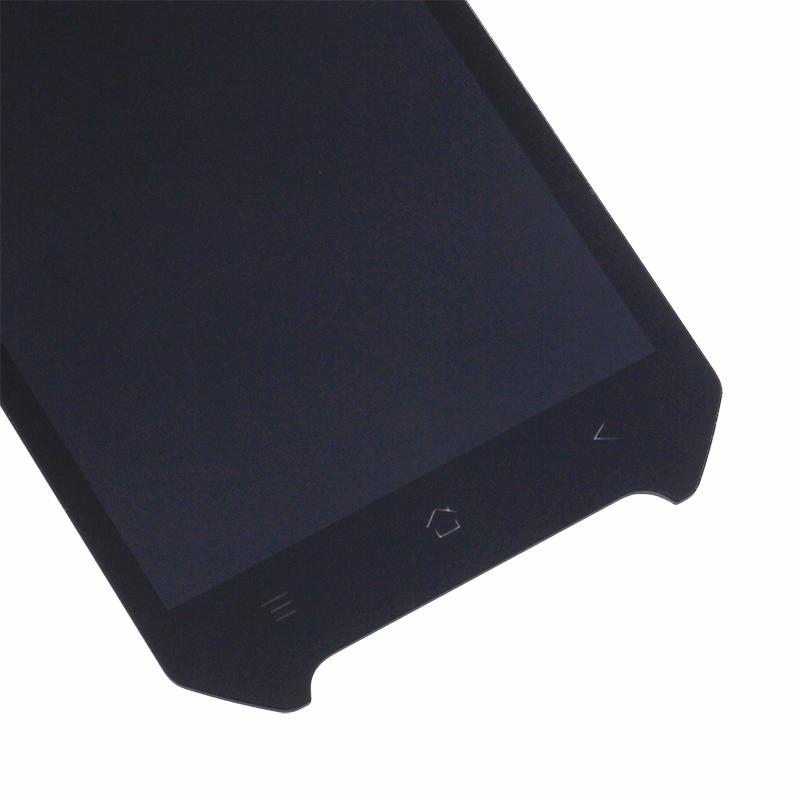 blackview6000 (5)